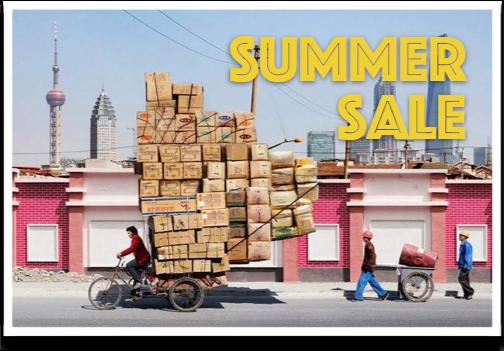summer-sale_mde
